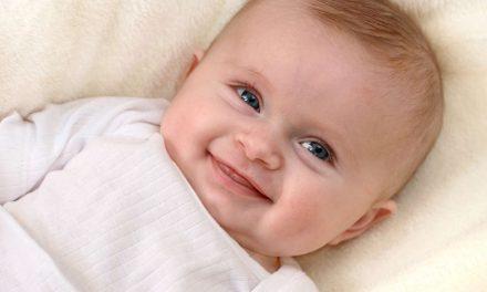 How Music Helps Memory In Babies