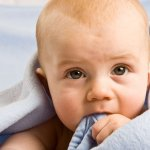 What Is A Baby Lullaby And How Do They Help Baby Sleep?
