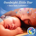 Goodnight Little Star Lullabies