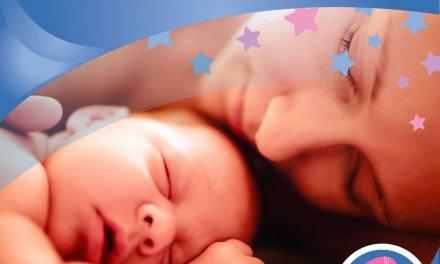 Goodnight Little Star Lullabies