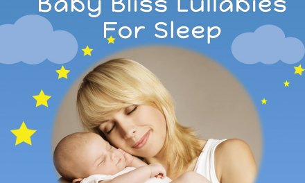 Baby Bliss Lullabies For Sleep