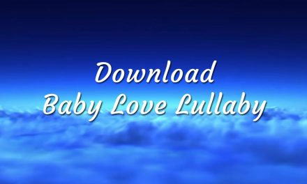 Download Baby Love Lullaby Music