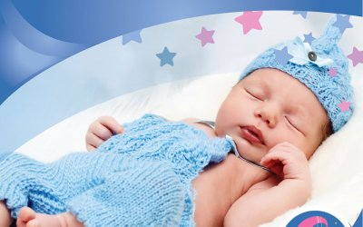 Stream Goodnight Sleepy Baby Lullaby Music