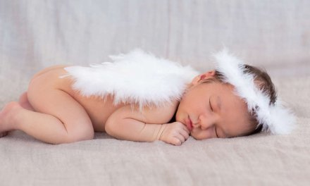 Baby Sleep Music – The Ultimate Guide