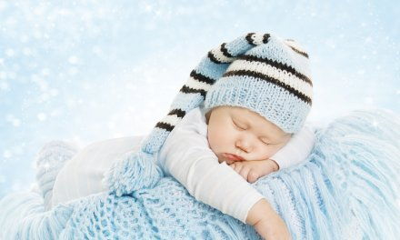 Baby Sleep Training Methods Reviewed