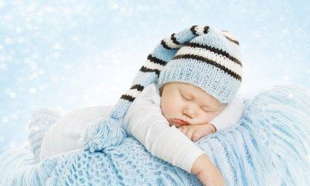 Baby Sleep Training Methods Reviewed