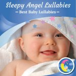 Stream Sleepy Angel Bedtime Lullabies