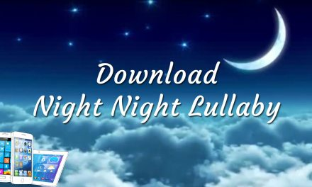 Download Loopable Night Night LulLaby