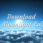 Download Pale Moonlight Baby Lullaby