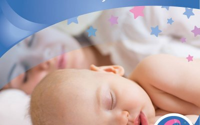 Stream Soothing Ambient Sleep Music For Babies