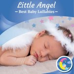 Little Angel Lullaby