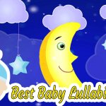 Baby Sleep Music – Lullabies For Babies To Go To Sleep