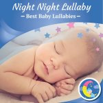 Stream Night Night Lullaby For Baby