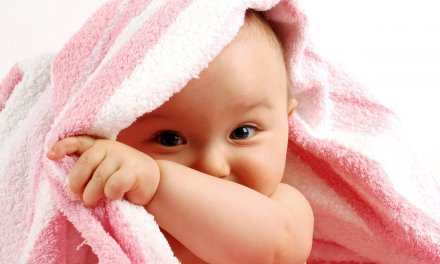 Sleep Tips For Babies At 9 to 12 Months