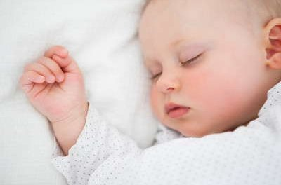 Best Baby Sleep Tips Podcast