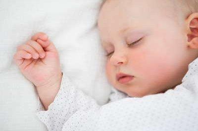 Best Baby Sleep Tips Podcast
