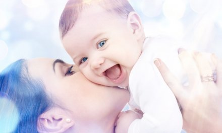 Baby Sleep Tips From Experienced Parents