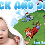 The History of Nursery Rhymes and Lullabies