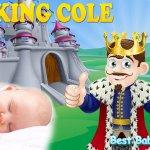 Old King Cole Lyrics