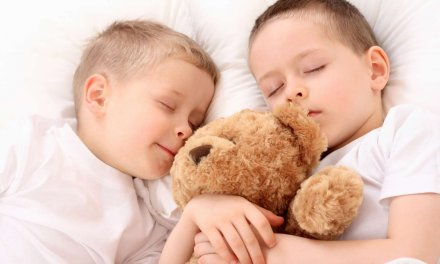 What's the Best Way to Get My Child to Go to Sleep?
