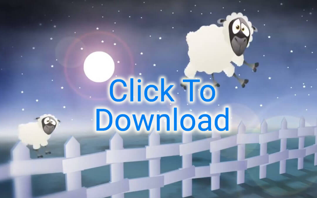 Free Baa Baa Black Sheep Download
