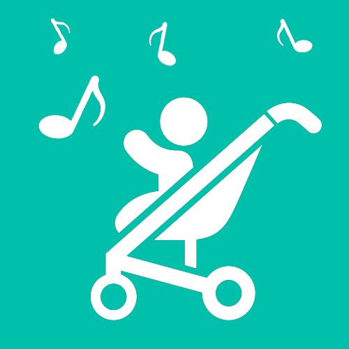 Baby Music Advice