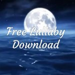 Free Childrens Lullaby