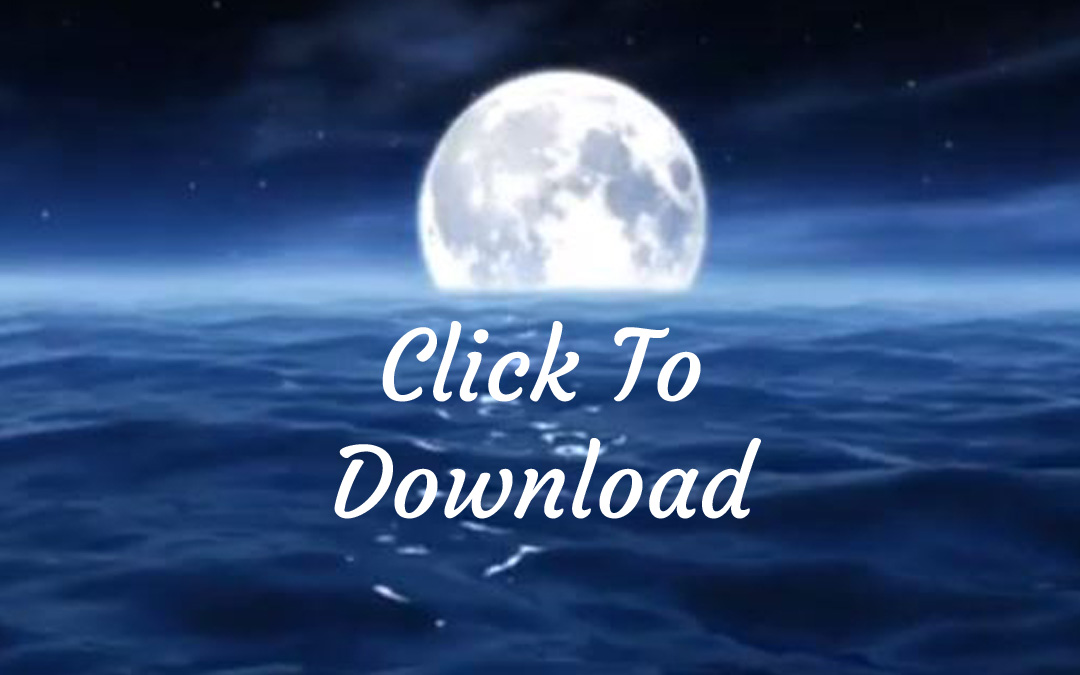Free Childrens Lullaby Download