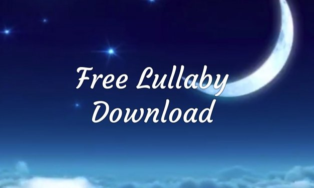 Free Download Classical Music For Babies