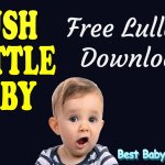 Sleeping Song For Babies – Free Lullaby Download