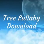 Relaxation Music For Babies Free Download