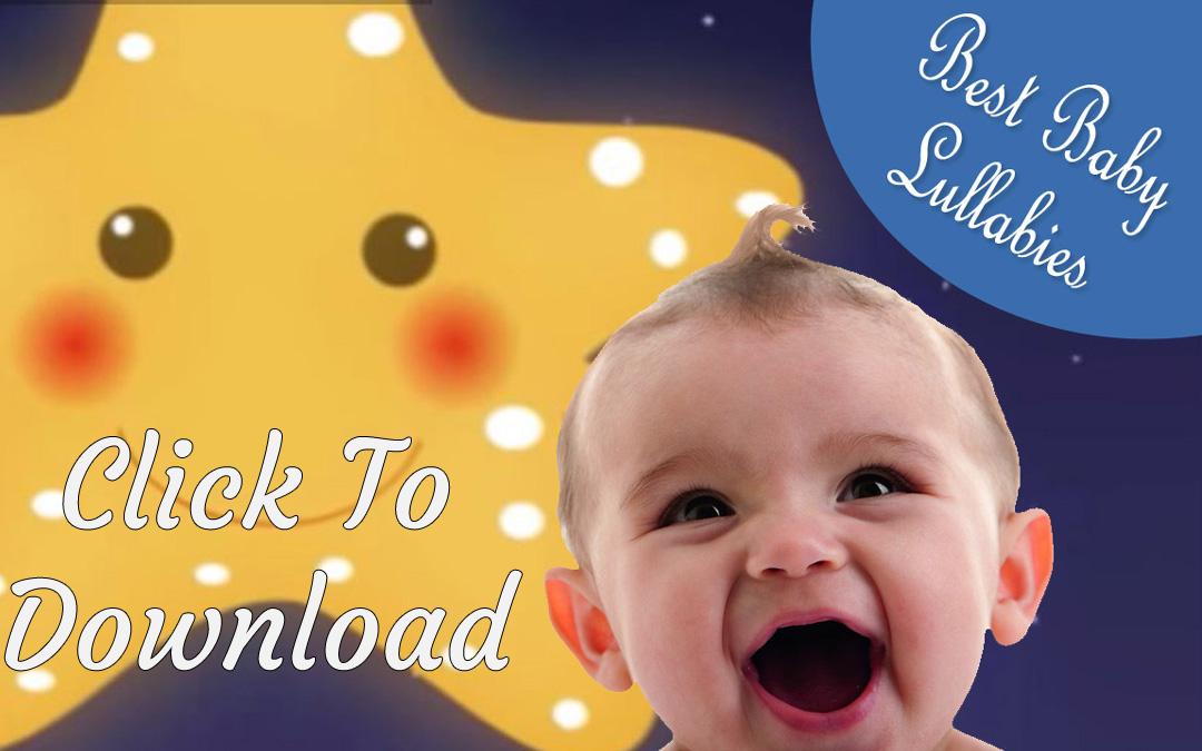 Free Twinkle Twinkle Little Star Download
