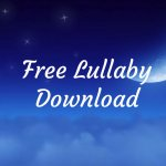 A Wonderful Lullabies Free Download