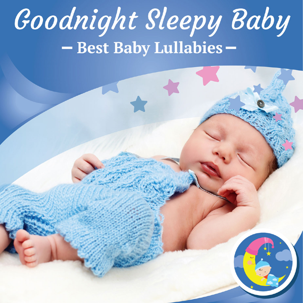 Lullabies To Stream