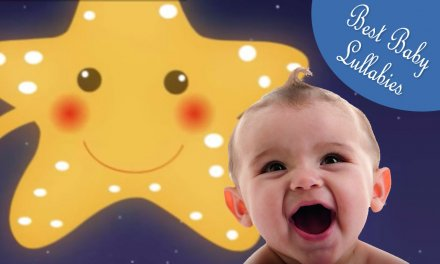 Free Download Twinkle Twinkle Lullaby  Lyrics