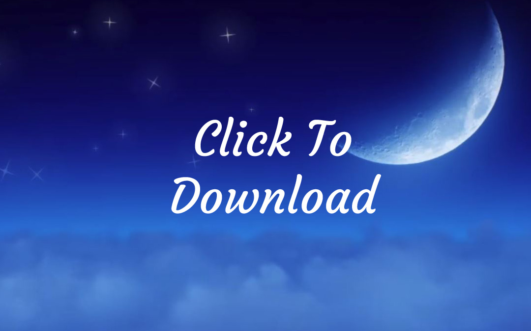 Free Wonderful Lullabies Download