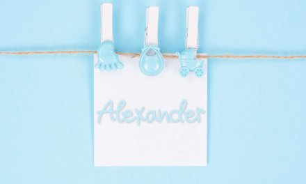 Alexander: Boys Baby Name Meaning