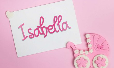 Isabella: Girls Baby Name Meaning