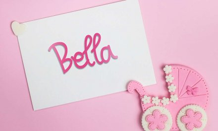 Bella: Girls Baby Name Meaning
