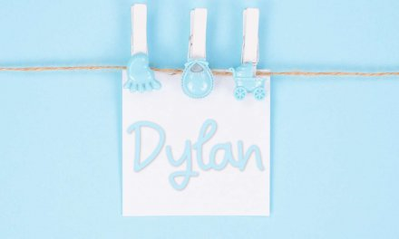 Dylan: Boys Baby Name Meaning