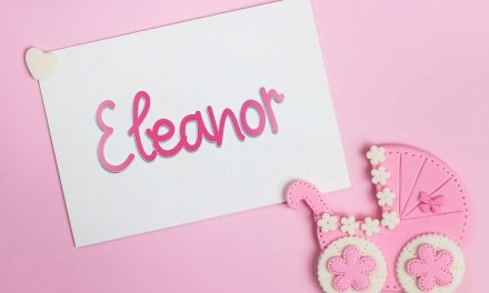 Eleanor: Girls Baby Name Meaning