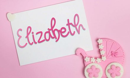 Elizabeth: Girls Baby Name Meaning