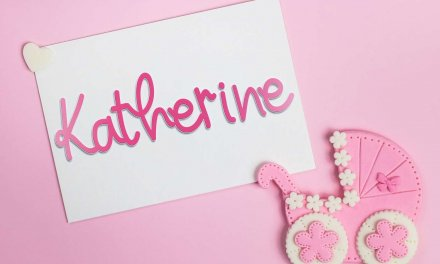 Katherine: Girls Baby Name Meaning