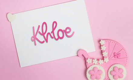 Khloe: Girls Baby Name Meaning