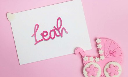 Leah: Girls Baby Name Meaning