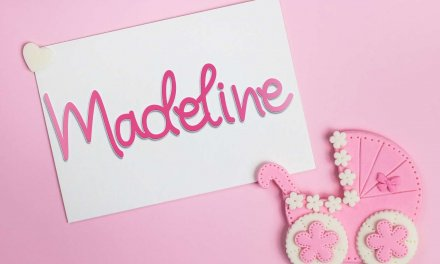 Madeline: Girls Baby Name Meaning