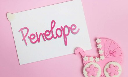 Penelope: Girls Baby Name Meaning