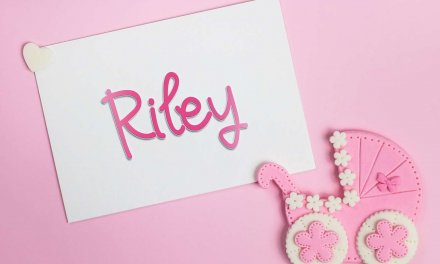 Riley: Girls Baby Name Meaning