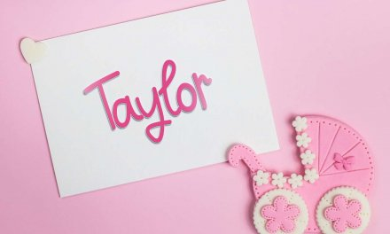 Taylor: Girls Baby Name Meaning
