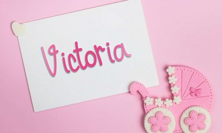 Victoria: Girls Baby Name Meaning